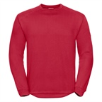 Bluza Heavy Duty Crew neck Sweat