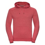 Męska bluza HD Hooded Sweat