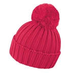Czapki reklamowe HDi Quest Knitted Hat