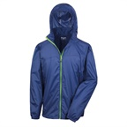 Kurtka HDi Quest Lightweight Stowable Jacket